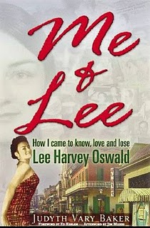 me and lee book cover.jpg