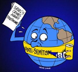 https://i2.wp.com/www.henrymakow.com/misuse_of_anti_semitism_2_by_latuff2.jpg?w=1000