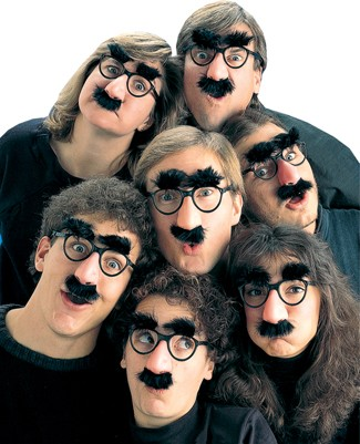 Hibrow-Disguise-Groucho-Glasses-Cosplay-Halloween-Costume-Accessory--Paper-Magic-Group-DS-PM530550-31.jpg