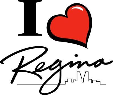 I Love Regina logo.jpg