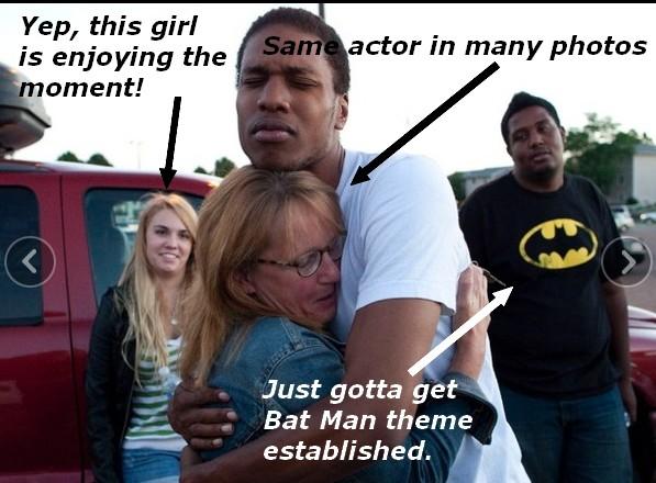 actor1.jpg