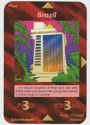 brazil-illuminaticardgame.png