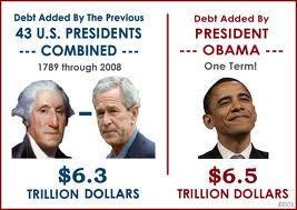 debt15.jpg