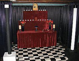 mass_altar_OTO.jpg