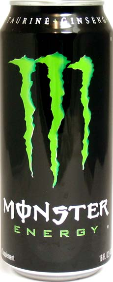 monster-energy-drink-single-500ml-can-uk-1828-p.jpg
