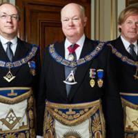 Conservatism Coopted by Freemasonry in UK