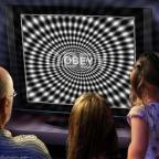 obey-tv.jpg