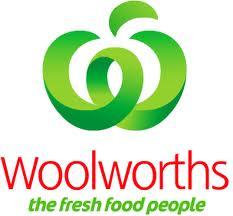 woolworth.jpg