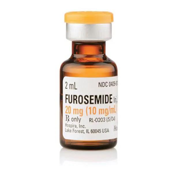 Buy Furosemide