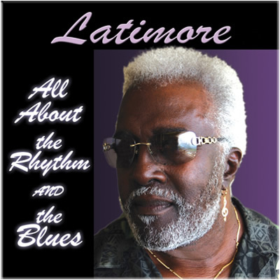 latimore cd