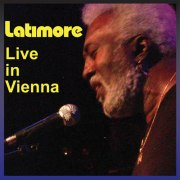 latimorelivevienna