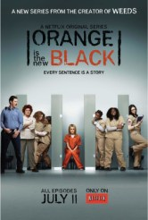 orange-is-the-new-black-cover