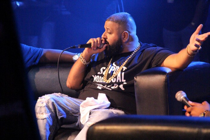 99jamzuncensored_djkhaled_nov2015_274B