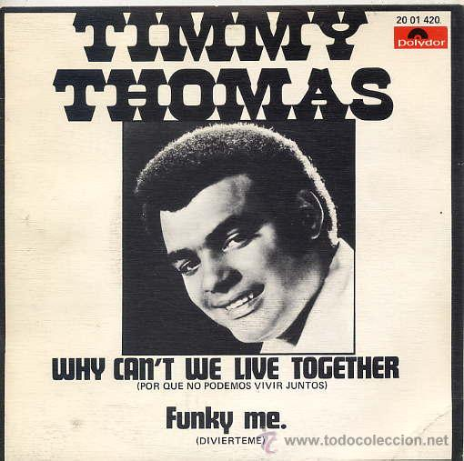 timmy-thomas