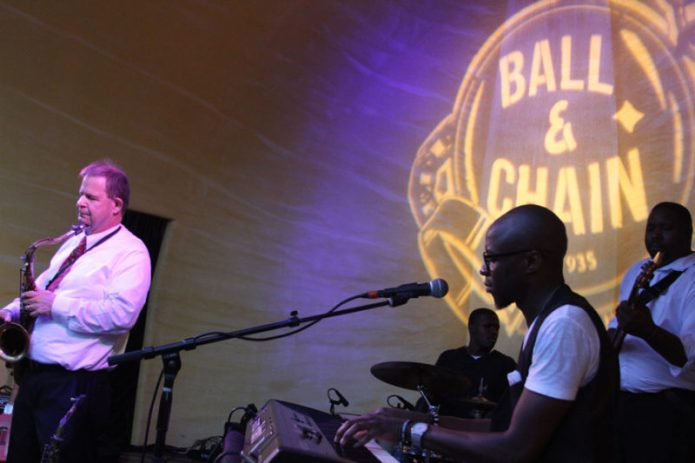 lemoncityrhythmsection_ballandchain_187