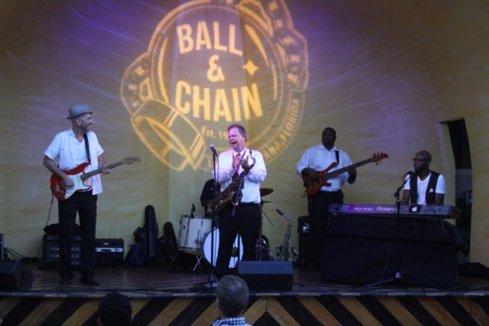 lemoncityrhythmsection_ballandchain_262