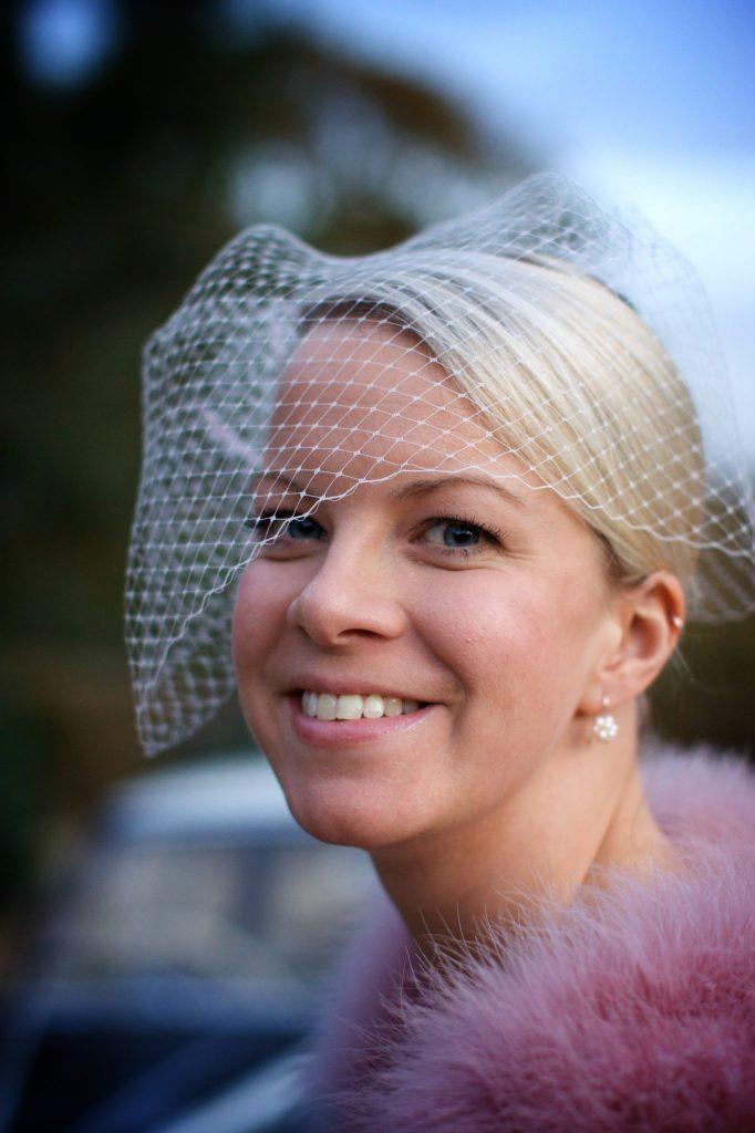 Wedding Photography at Gate Street Barn, Surrey