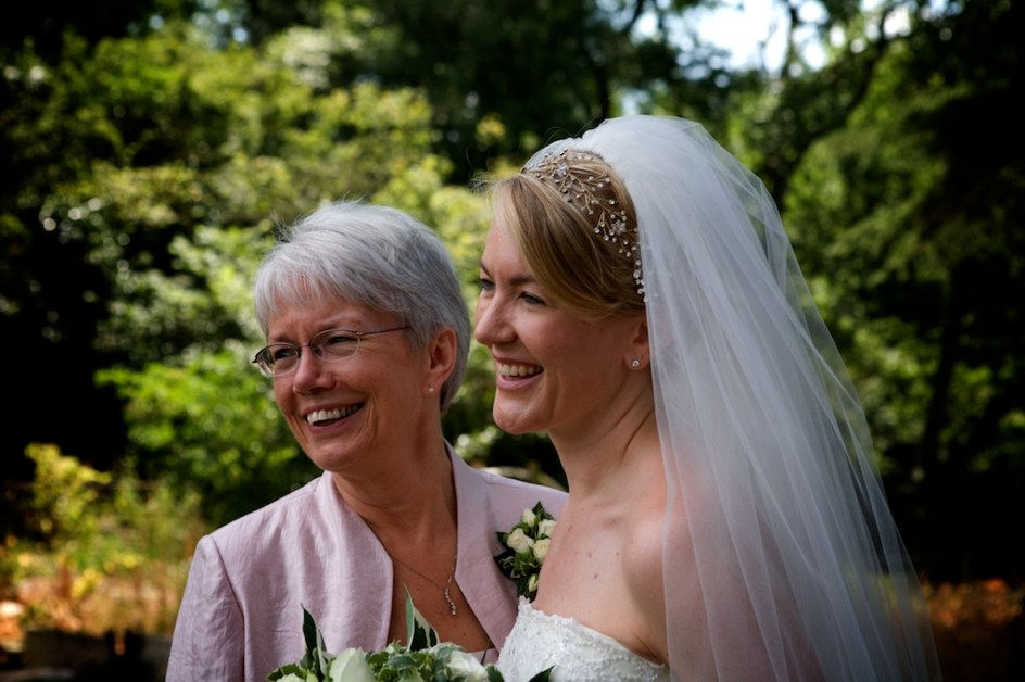 Amberley Castle wedding photography
