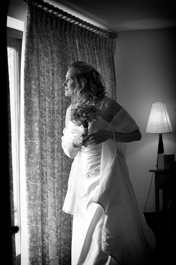 Wedding Photography at Ramster