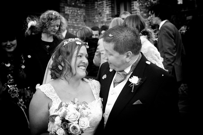 Upwaltham Barns Wedding Photography