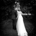 Wedding Photography at Jeremy's Restaurant