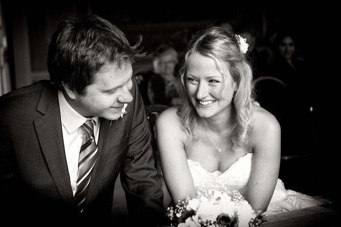Clandon Park Wedding Photography