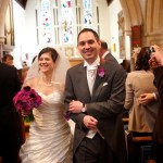 Ramster Wedding Photography - Rosalind & Andrew