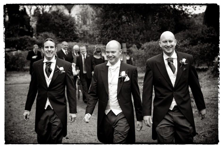 Ramster Wedding Photography – sandp 020