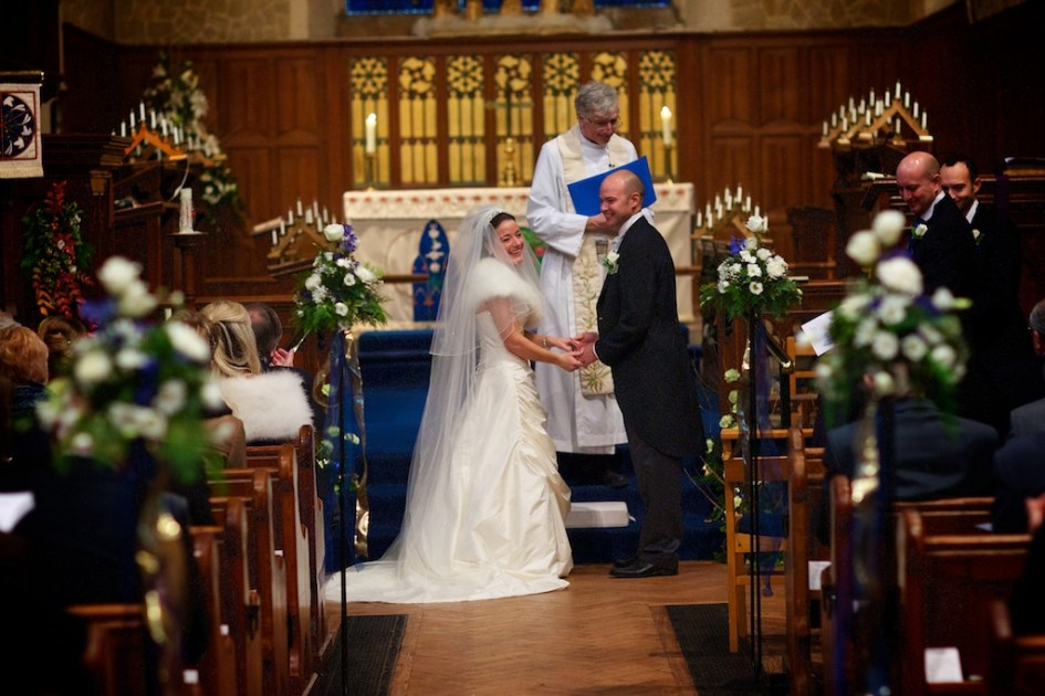 Ramster Wedding Photography – sandp 067
