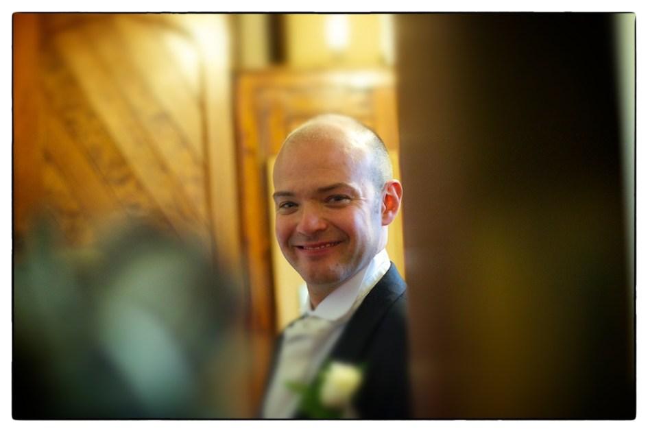 Ramster Wedding Photography – sandp 071