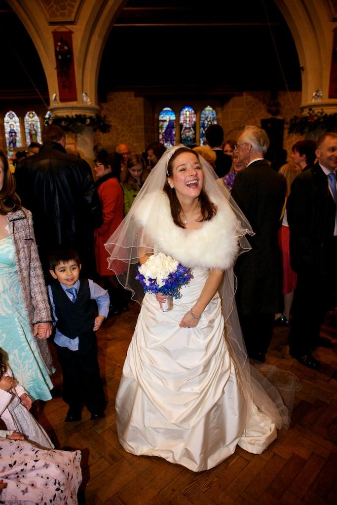 Ramster Wedding Photography – sandp 127