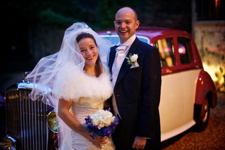 Ramster Wedding Photography – sandp 168