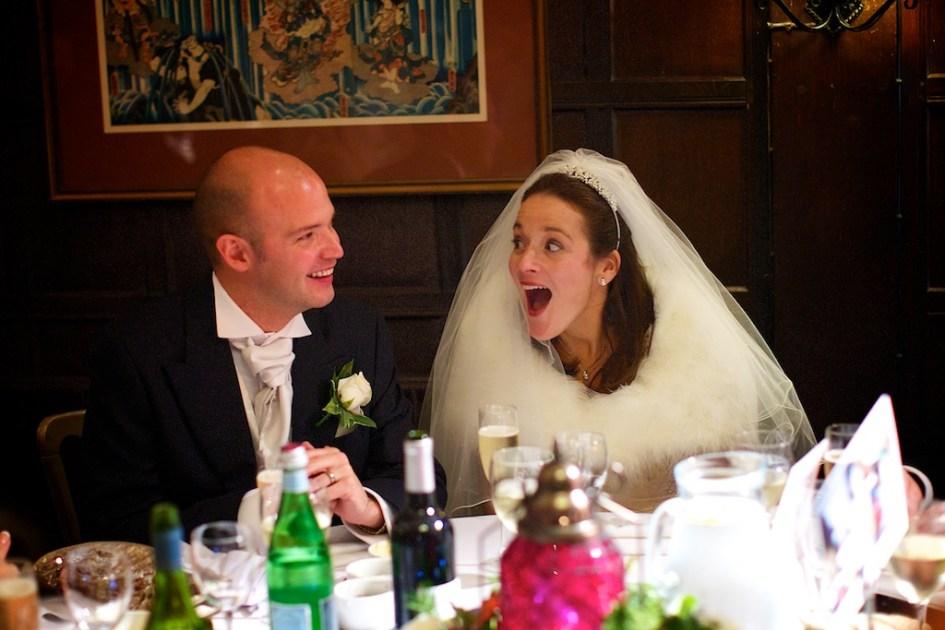 Ramster Wedding Photography – sandp 240