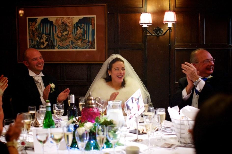 Ramster Wedding Photography – sandp 258