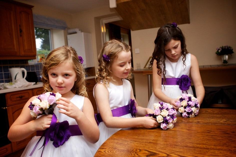 Coltsford Mill Wedding Photography – kandj 045