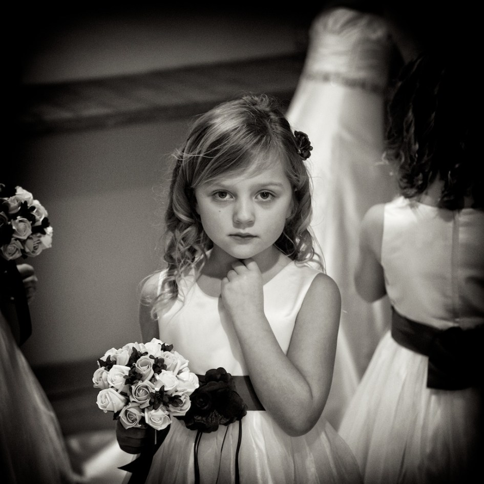 Coltsford Mill Wedding Photography – kandj 072