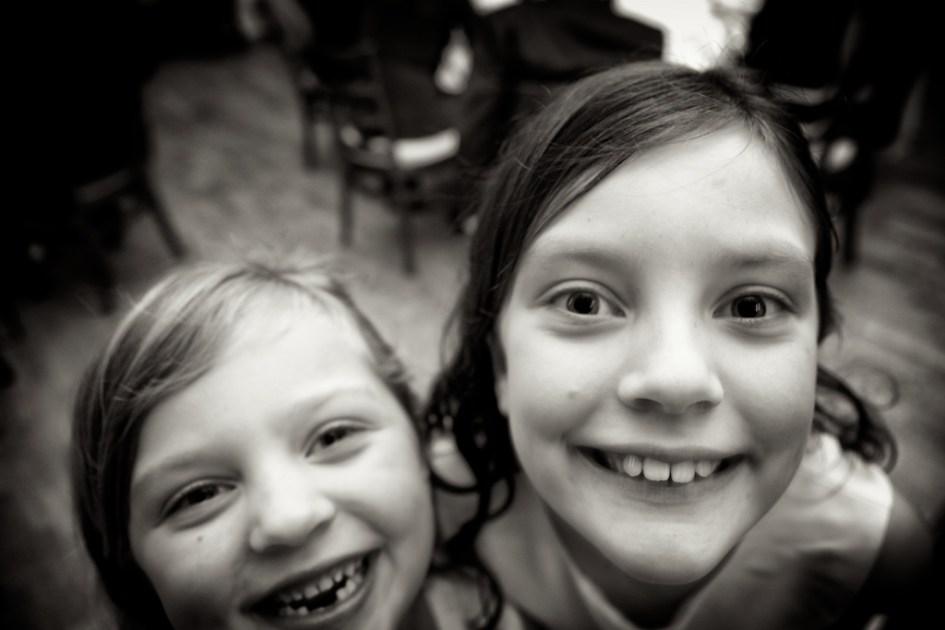 Coltsford Mill Wedding Photography – kandj 236
