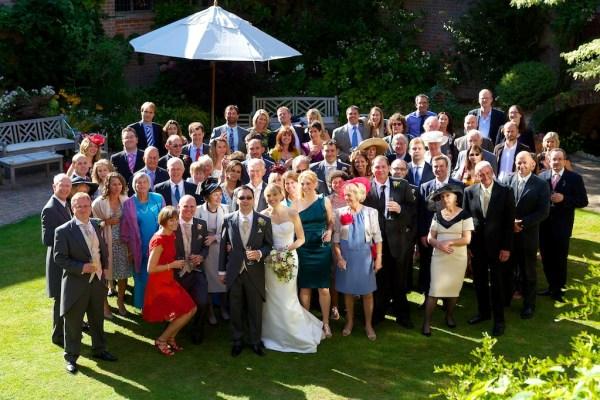 Ramster Wedding Photos – 272
