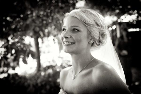 Upwaltham Barns Wedding – 295