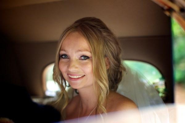 Ramster Wedding Photography – nandj-078