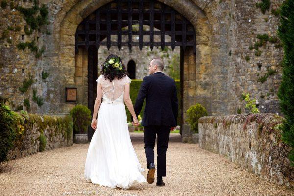 amberley-castle-wedding-photography-rande-560-lg