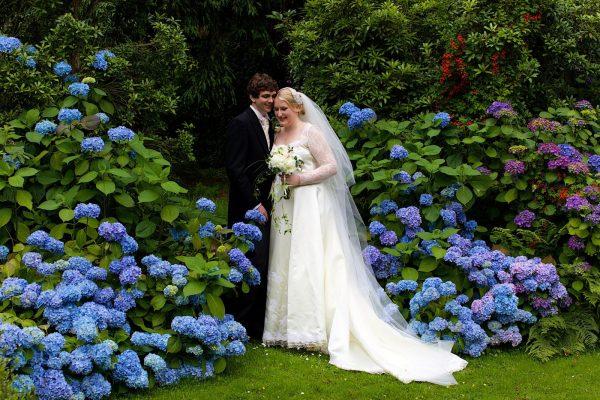 Ramster July Wedding Photography – janda-261