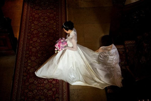 Cliveden House Wedding Photography – tandm-049