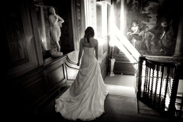 Fetcham Park Wedding – randa-303