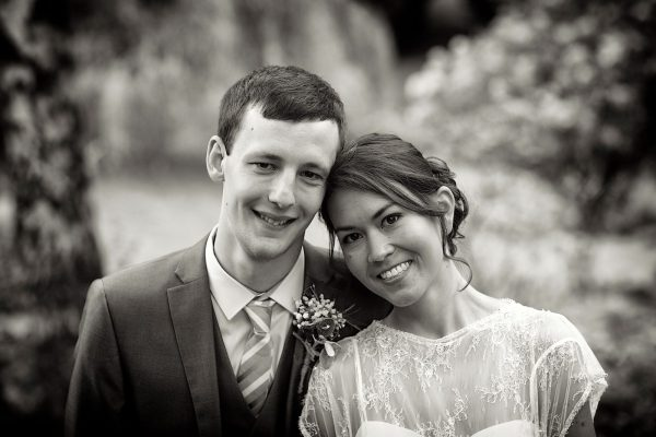Pennyhill Park Wedding Photography – aandl-262