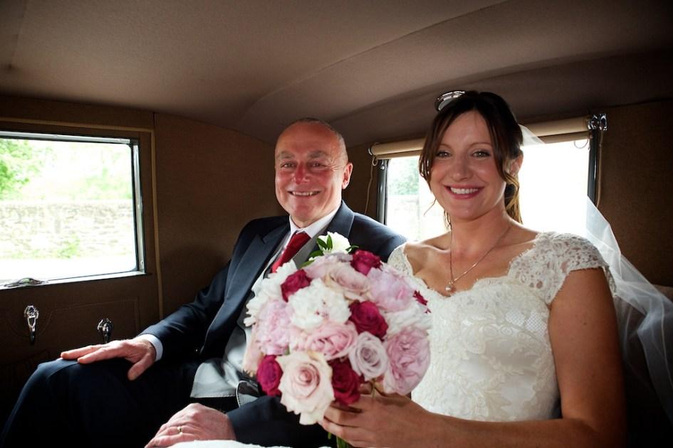 Ramster Wedding Photos – sandd-071