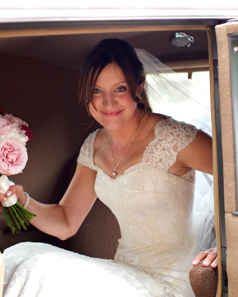 Ramster Wedding Photos – sandd-075