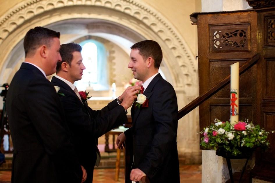 Ramster Wedding Photos – sandd-094
