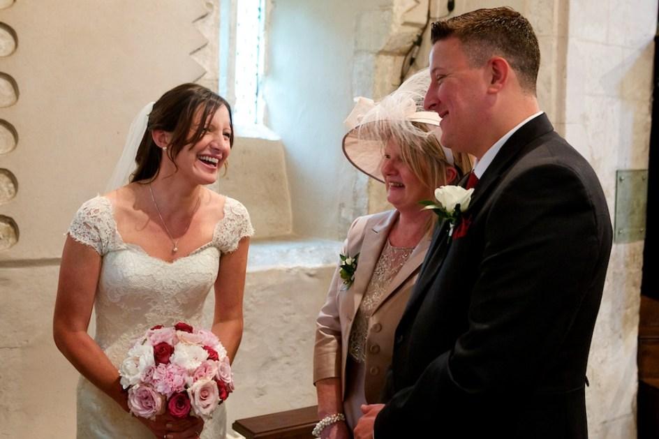 Ramster Wedding Photos – sandd-131