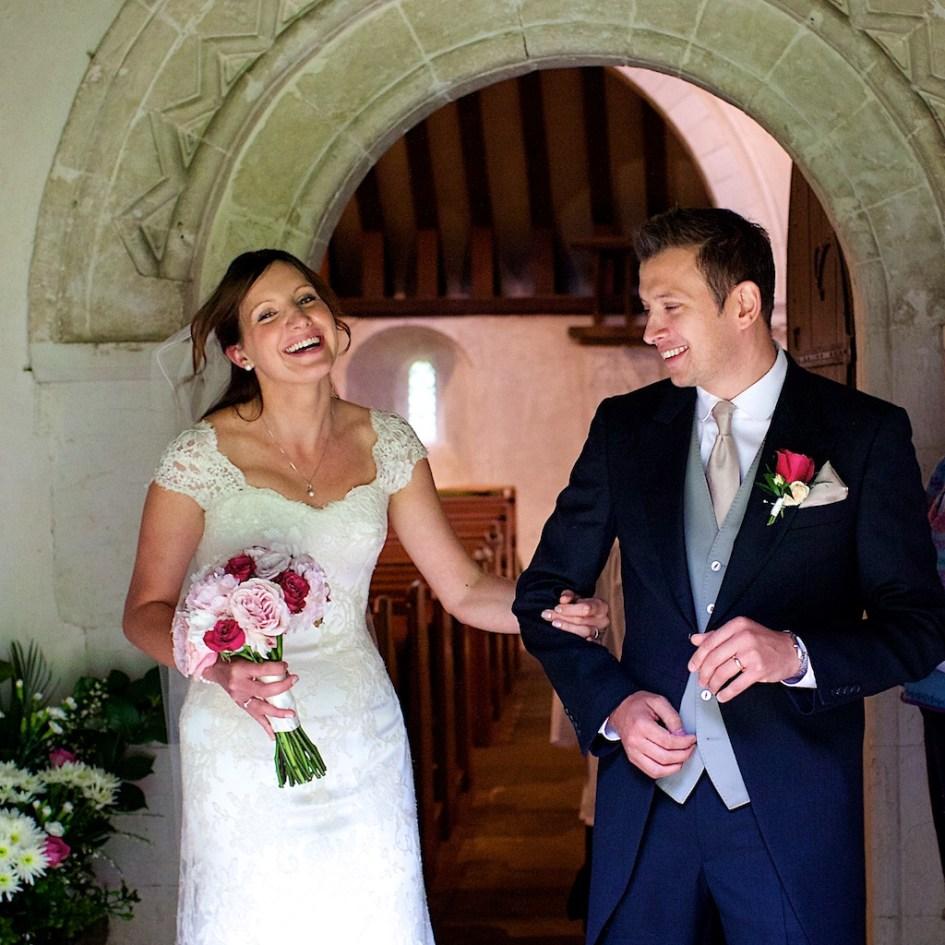 Ramster Wedding Photos – sandd-178